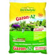 Gazon Bemesting
